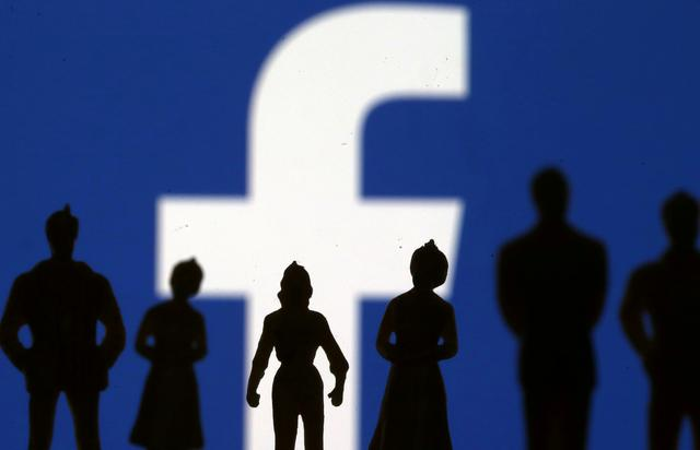 Facebook probe by US states expands to 47 attorneys general