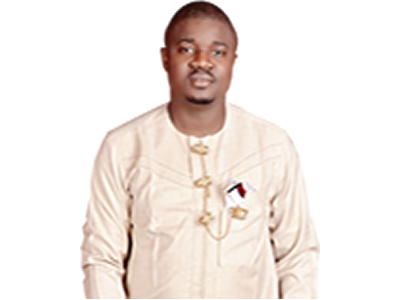 Bayelsa polls: Impeach me if I don't fulfill campaign promises in 2 years –Ibiene
