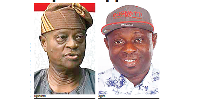 Lagos PDP: Defection depletes opposition party