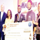 Teaching not what it ought to be –Maltina Teacher of the Year