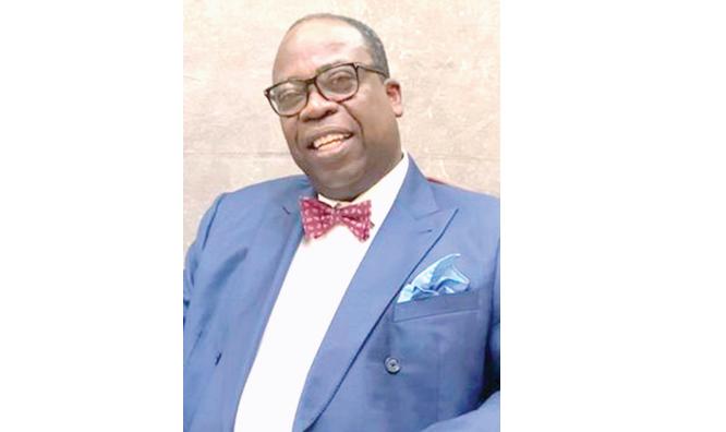 Adedeji: Osinbajo can waive immunity for adjudication