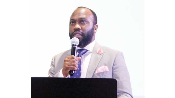 Nigerian art market in transformation:  New directions in investment, wealth management