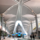 How airports can meet future needs
