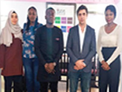 Orji Kalu Foundation to partner Turkish foundation