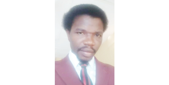 God ministered to me to lead Bayelsans –UPN candidate
