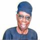 Tribute to Senator Moji Akinfenwa