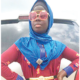 I'm not hindered by my poor background – Student entrepreneur