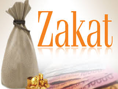 Zakat: LEMU Lifts 203 indigents with N50 Million