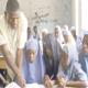 North's agenda to bridge basic education gap