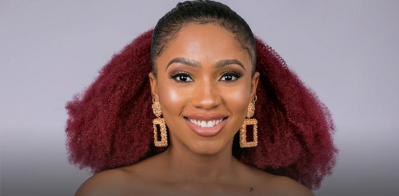 Mercy Eke Roots for Rita Dominic to emerge best actress at AMAA 2019