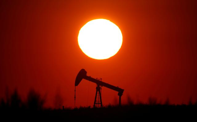 Oil prices edge higher as OPEC hints at deeper output cuts