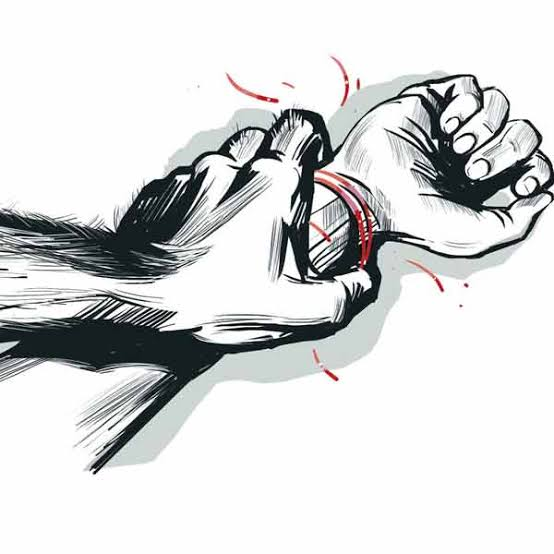 12-year-old orphan raped serially by pastor, native doctor; gives birth in Edo