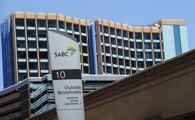 SABC to get $211m govt bailout