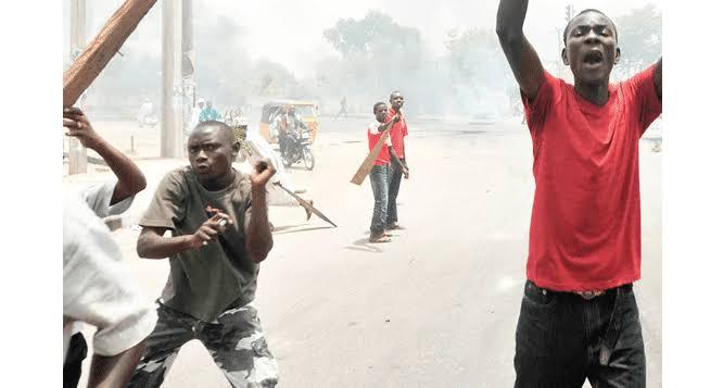 One killed, two injured as thugs ambush Kogi PDP guber candidate's convoy