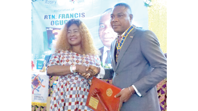 A year dedicated to tackle cataract, others