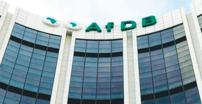 FG moves to secure $500m AfDB loan for tech