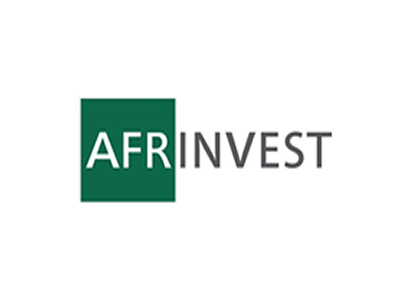 Banking industry earnings to hit N4.9trn –Afrinvest