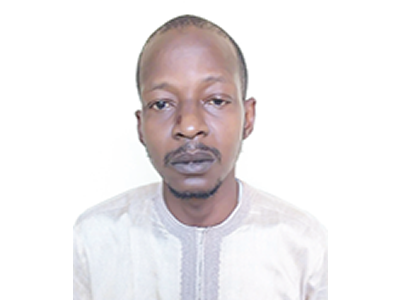 Serial fraudster, impersonator convicted, gets N750,000 fine