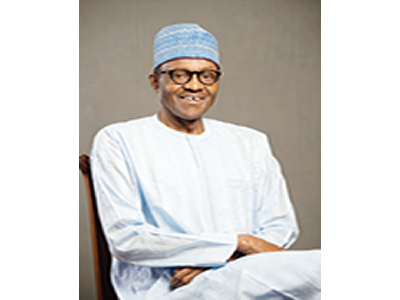 Investment funds drying up, Buhari warns African oil producers