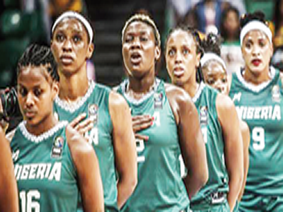 D'Tigress starts FIBA Africa Pre-Olympics qualifiers on winning note