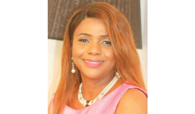 Four out of five cancer patients in Nigeria die  –Dr. Okoye