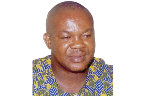 Humiliation of Ndigbo, now a state policy – Ukoh