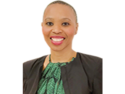 LUKHANYISO GIBA: Urworld Sim eases cost of communication