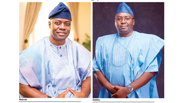 Oyo in the throes of electoral logjam