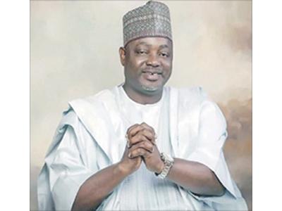 Kogi post-election killing: We abhor violence, criminalities – APC