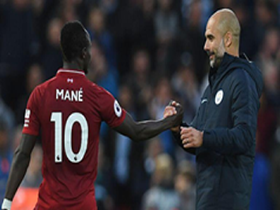 Liverpool star Mane is 'new Ronaldo', not like Messi – Danny Blind