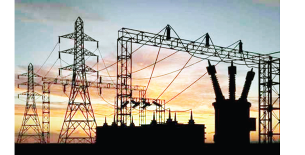 Debt: GenCos threaten power generation shutdown