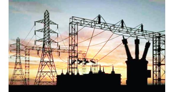 FG's subsidy to GenCos hits N1.3trn