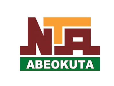 Gunmen abduct NTA staff in Ogun