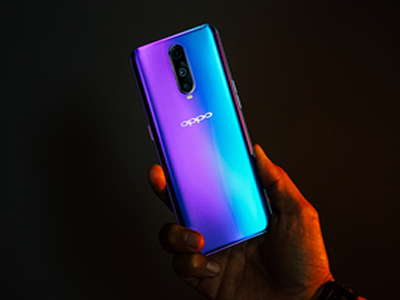 OPPO launches Reno2 series in Nigeria