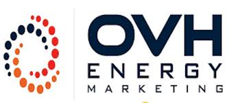 OVH Energy fires 2 oil dealers over profiteering