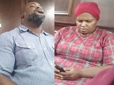 N25m fraud: Former bankers bag two years imprisonment