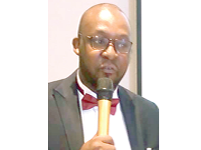'Herbal drugs don't work for fibroids'