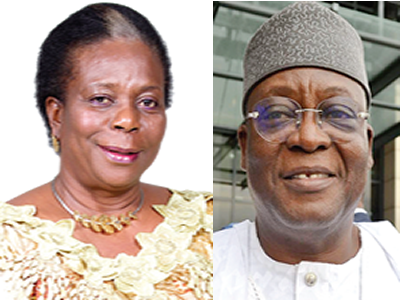 Ekiti South: How Olujimi bounced back