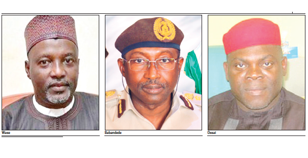 Reps move for new scanners at nation's ports