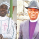 Social media killing Good Samaritan spirit –Clerics