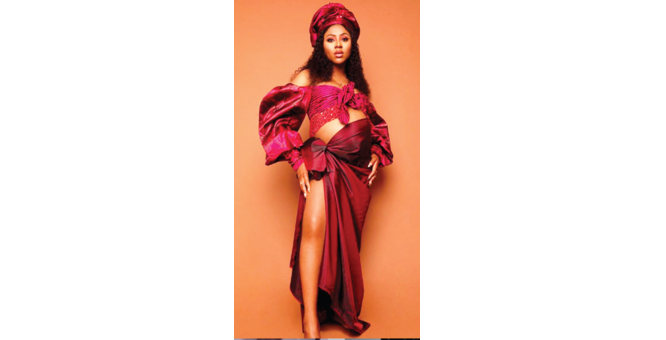 Trending news of the week: Stephanie Coker marks birthday with lovely maternity photos