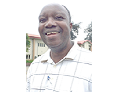 Cancer can be treated, cured – Temiye