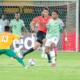 U-23 AFCON: Eagles in opening match loss