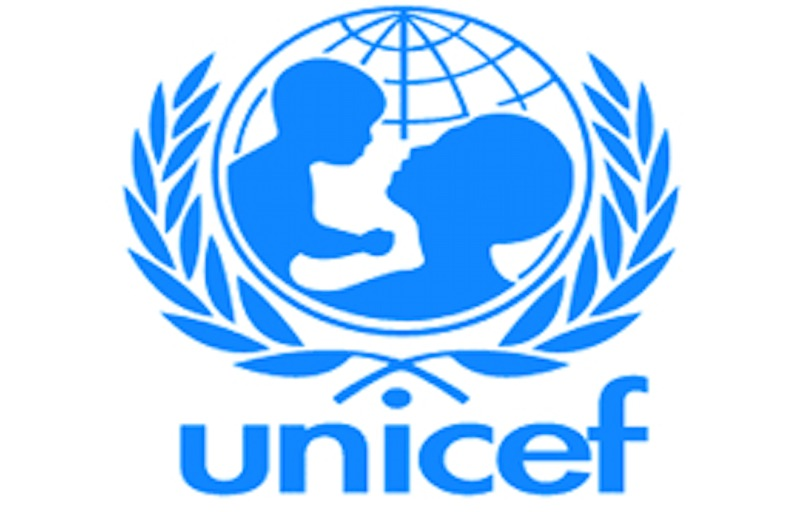 UNICEF-EU interventions strengthen healthcare delivery in Adamawa