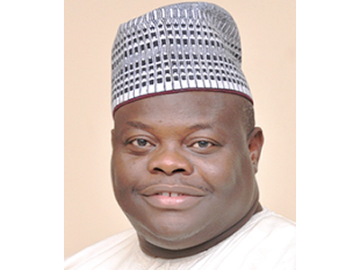 Fundamentals of inequality in Nigeria should be addressed  – Wahab