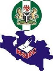 LG elections: Vigilante group apprehends vehicle with sensitive materials in Niger
