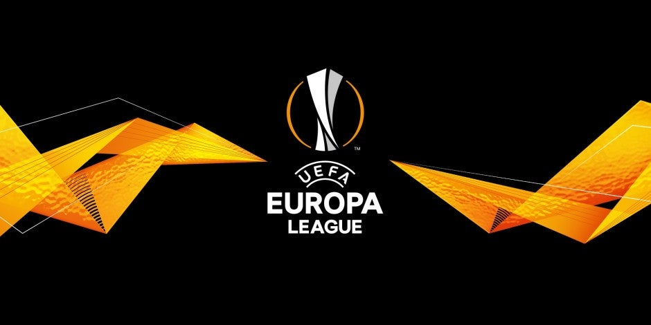 Europa League: United, Celtic, Sevilla qualify for last-32
