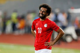 Without Salah, Egypt held by Kenya in African Cup qualifying