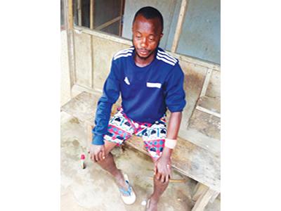 NURTW, RTEAN members clash over ticket levy in Lagos