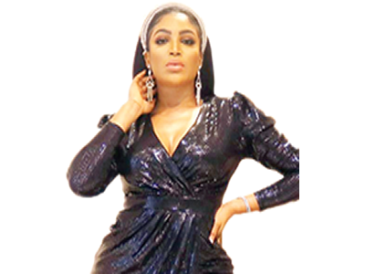 Forget  rich kids, hood niggas are the real  spenders –Dabota Lawson